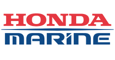Honda Marine dealership