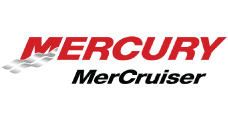 Mercury Mercruiser dealership