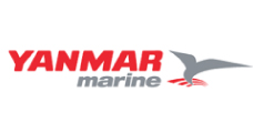 Yanmar Marine dealership