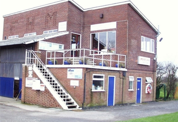 In 2008 the decision was made to go ahead with an upgrade to the offices at Farndon Marina. The enhancements would see a transformation of the building into something even more unique, more outstanding than before...