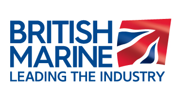 British Marine affiliated marina