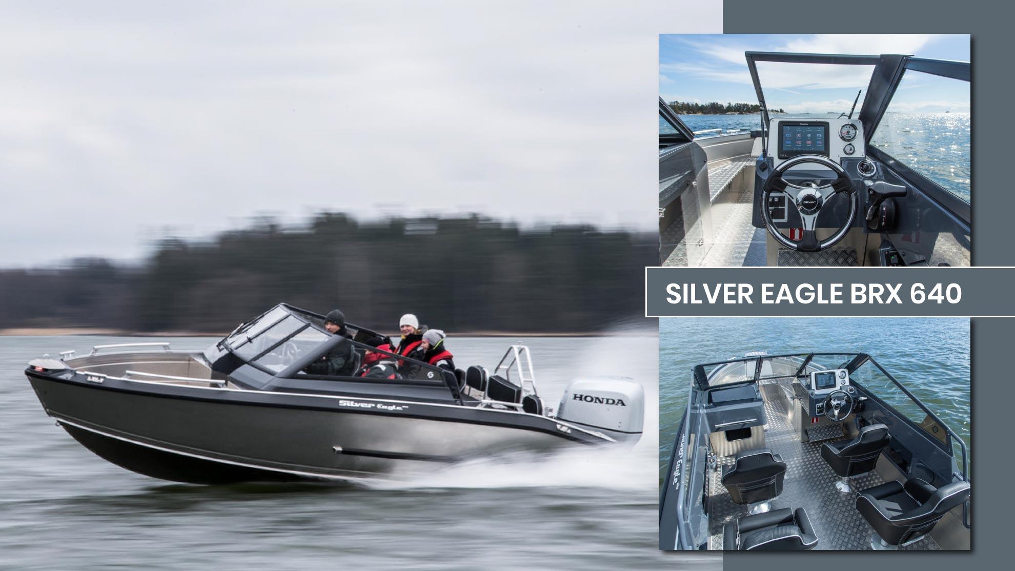 SilverBoatsFMSliderEAGLEBRX640