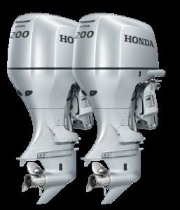 HondaBF200Twin414x483