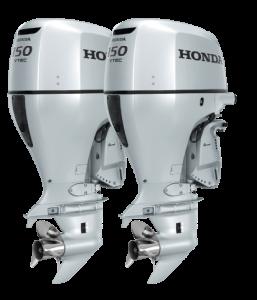 HondaBF150Twin414x483