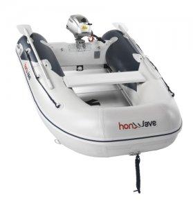 HonwaveT25AE2