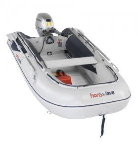 HonwaveT30AE2